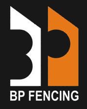 Logo_Footer_VI